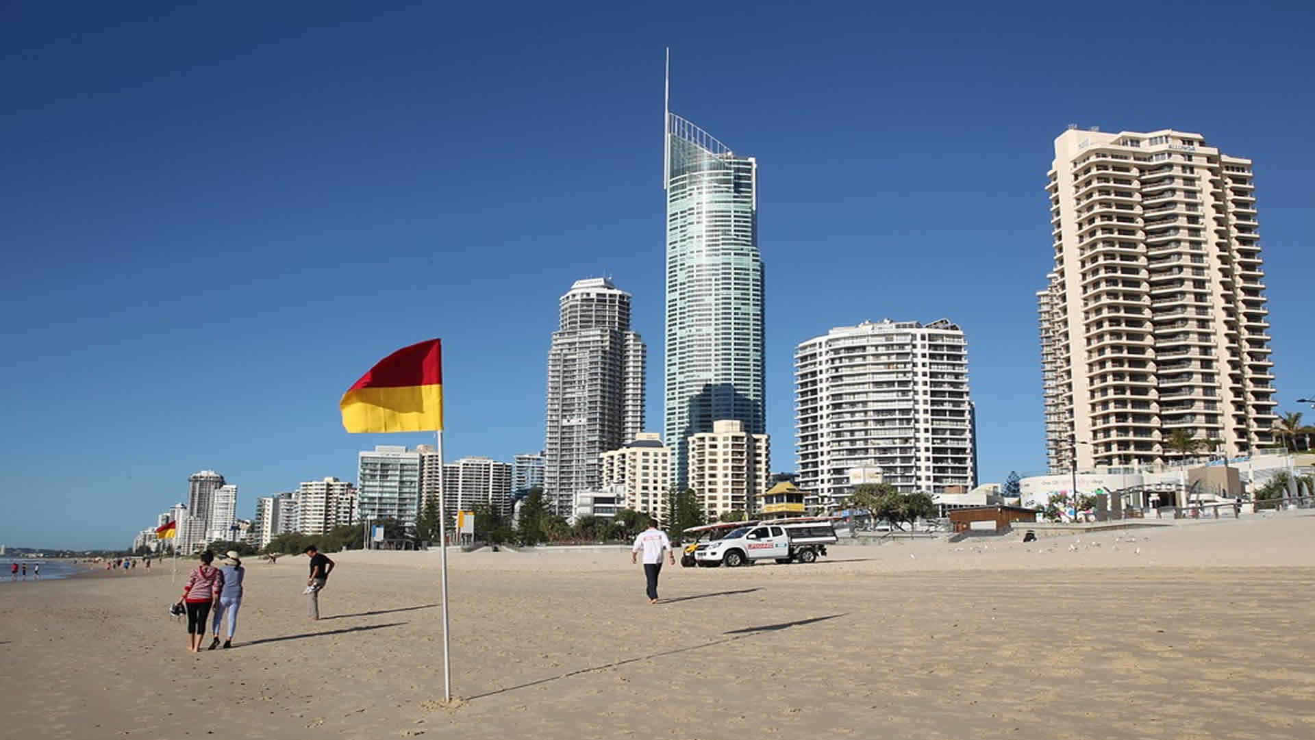 Mobile Massage Gold Coast
